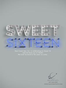 ECJ-sweet16-fb