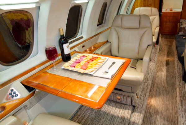 hawker-800xp-interior-3