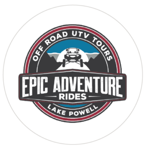 partner-circle-epic-adventure-rides