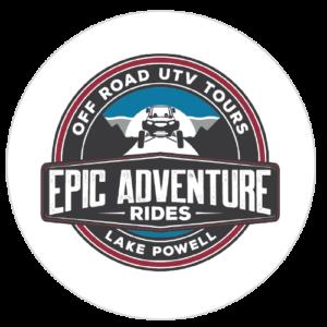 partner-circle-epic-adventure-rides