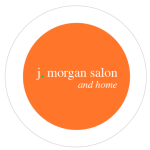 partner-circle-j-morgan-salon