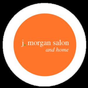 partner-circle-j-morgan-salon