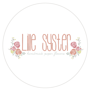 partner-circle-lillie-syster